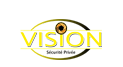 vision securite privee